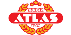 atlas-junior-logo-250x125